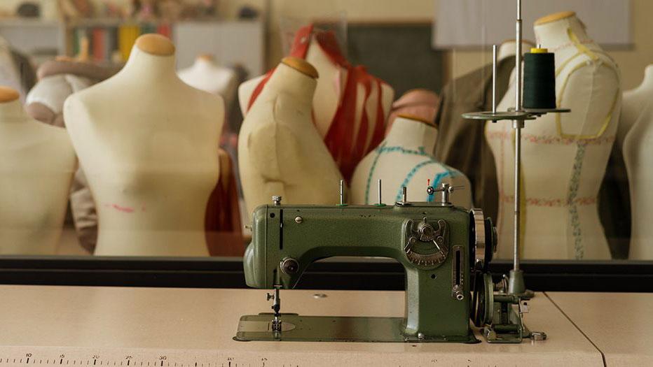 онлайн магазин за шивашки материали