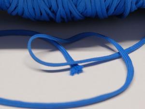 Декоративен шнур