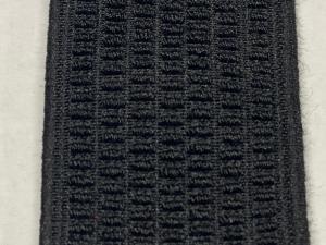 Декоративен ластик, 4 см широк