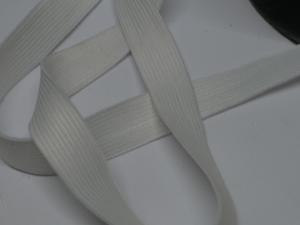 Плетен ластик, 2 cм