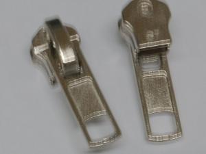 Машинки за метални  ципове, T5