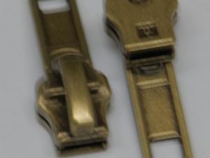 Машинки за метални ципове, T8