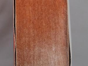 кадифена лента 4 cm