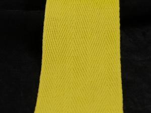 Памучна лента 5 cm
