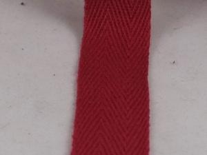 Памучна лента 2 cm