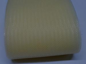 Кринолин лента 10 cm