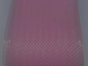 Кринолин лента 5 cm