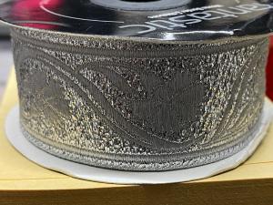 Декоративни ленти 3,5 cm
