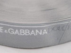 Декоративен ластик, ширина 3 см