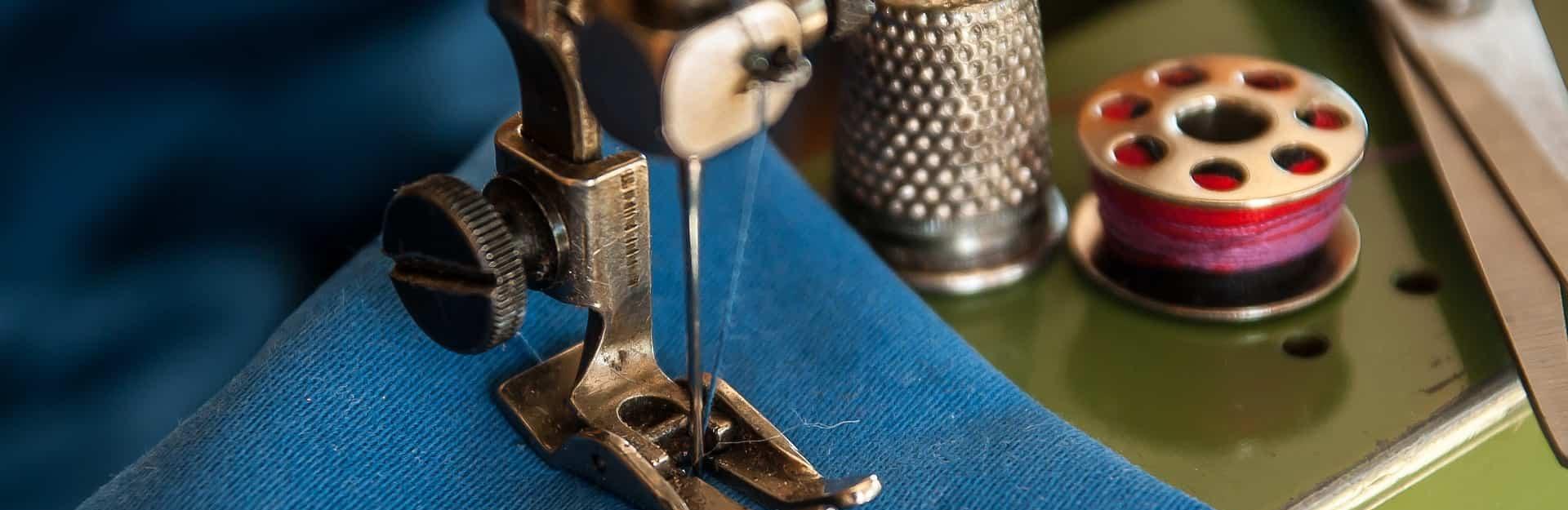 Всичко за шивача на едно място!